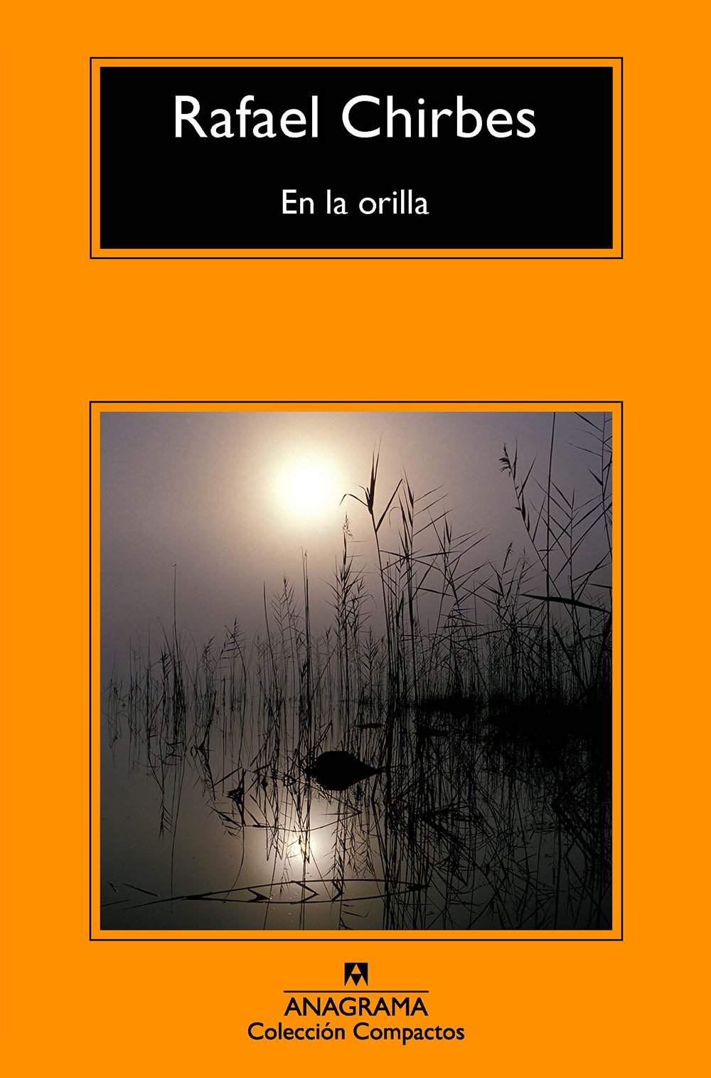 ARS Book