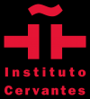 Instituto Cervantes to open new centers in Washington, D.C., Luxemburg and Singapore.