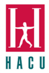 HACU to present awards at the Annual Conference in Denver