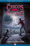 """The Boxcar Children"" mystery ebooks are now available in Spanish"